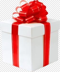 image d'un cadeau