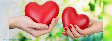 Les clés qui vous manquent pour réussir votre vie amoureuse